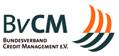 BvCM-Logo-mini_2