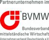 Partner-im-BVMW-UVD_100