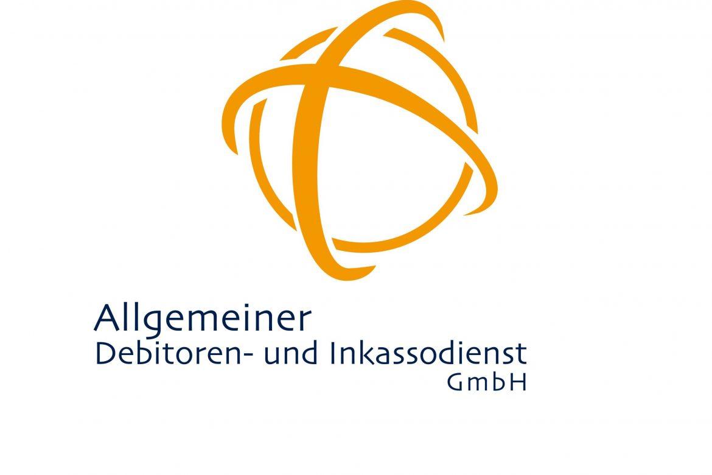 Allgemeiner Debitoren- und Inkassodienst Profil