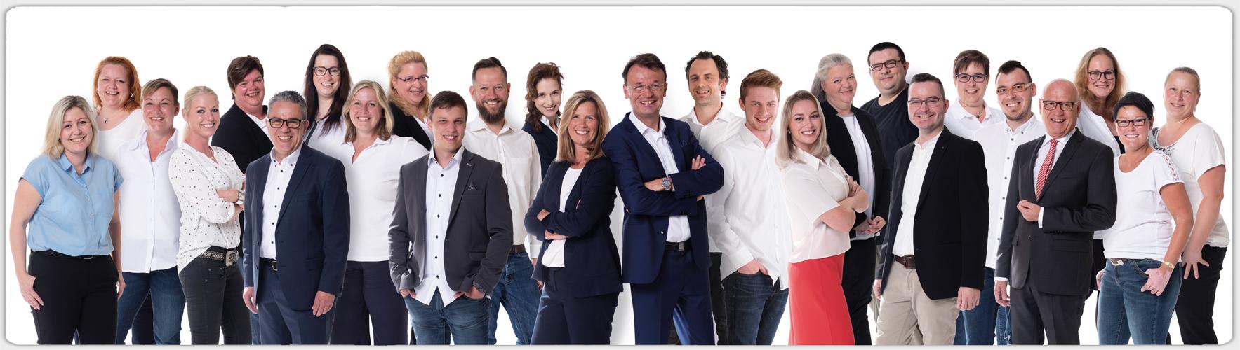Allgemeiner-Debitoren-und-Inkassodienst-GmbH-Gruppenbild