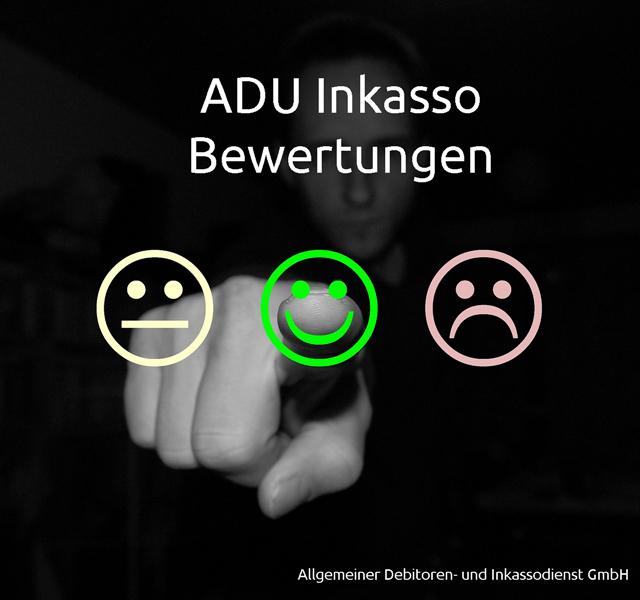 Allgemeiner-Debitoren--und-Inkassodienst-GmbH-ADU-Inkasso-Bewertungen